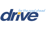 Drive Medical Design and Manufacturing