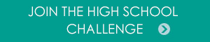 MSABC CY16 NA High School Challenge Join Button
