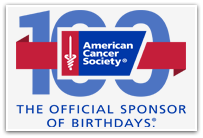 ACS 100th Birthday