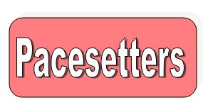 PaceSetter