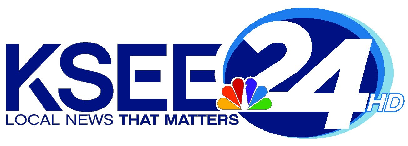 Color Logo for KSEE24