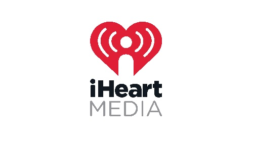 Color logo for iheartmedia