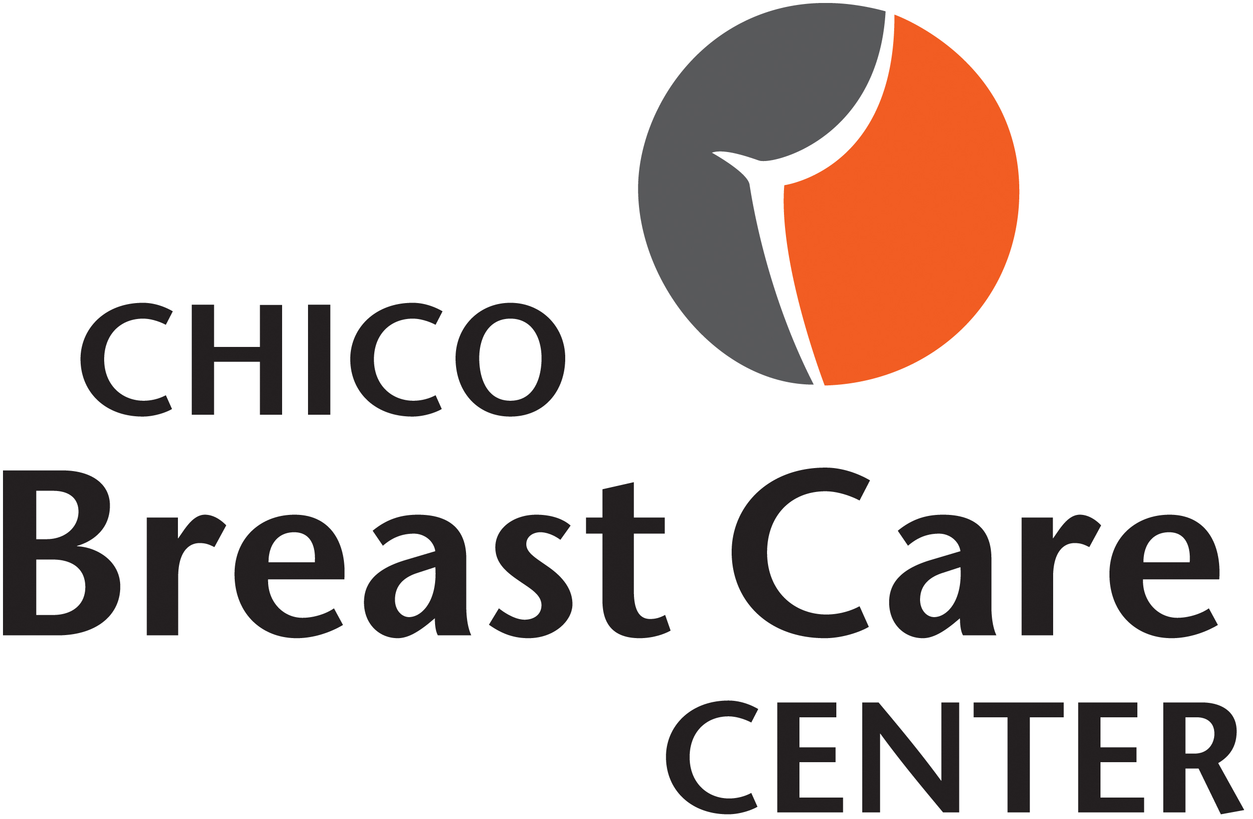 Chico Breast Care Center
