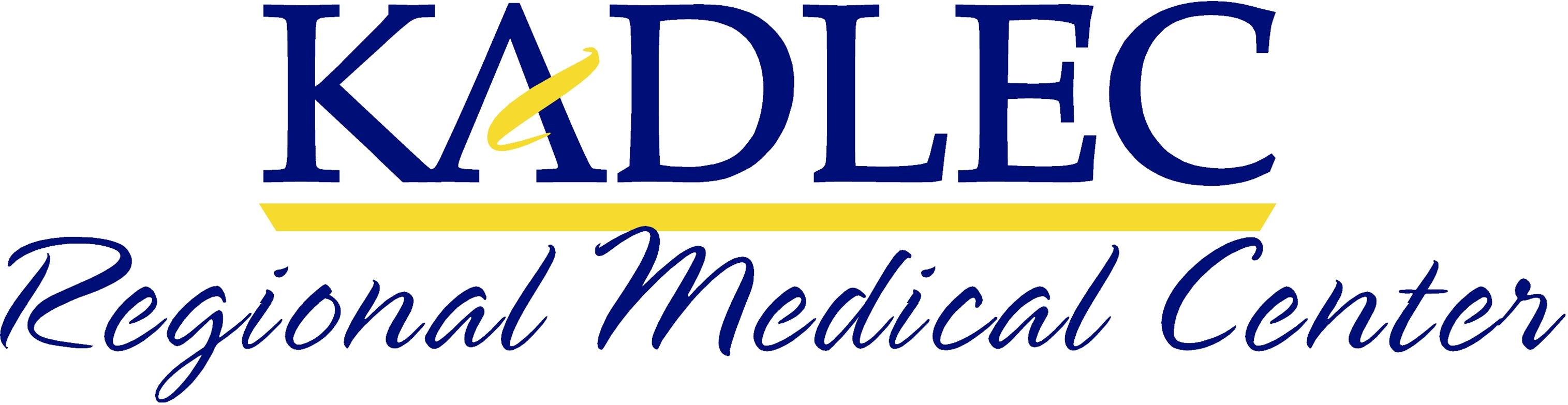 Kadlac Medical Center