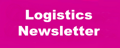 logistical newsletter