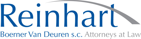 Reinhart Law Logo