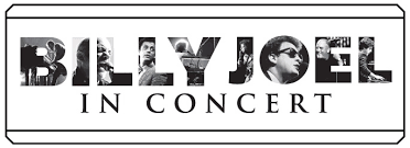 Billy Joel Website