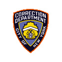 Dept of Corrections LOGO