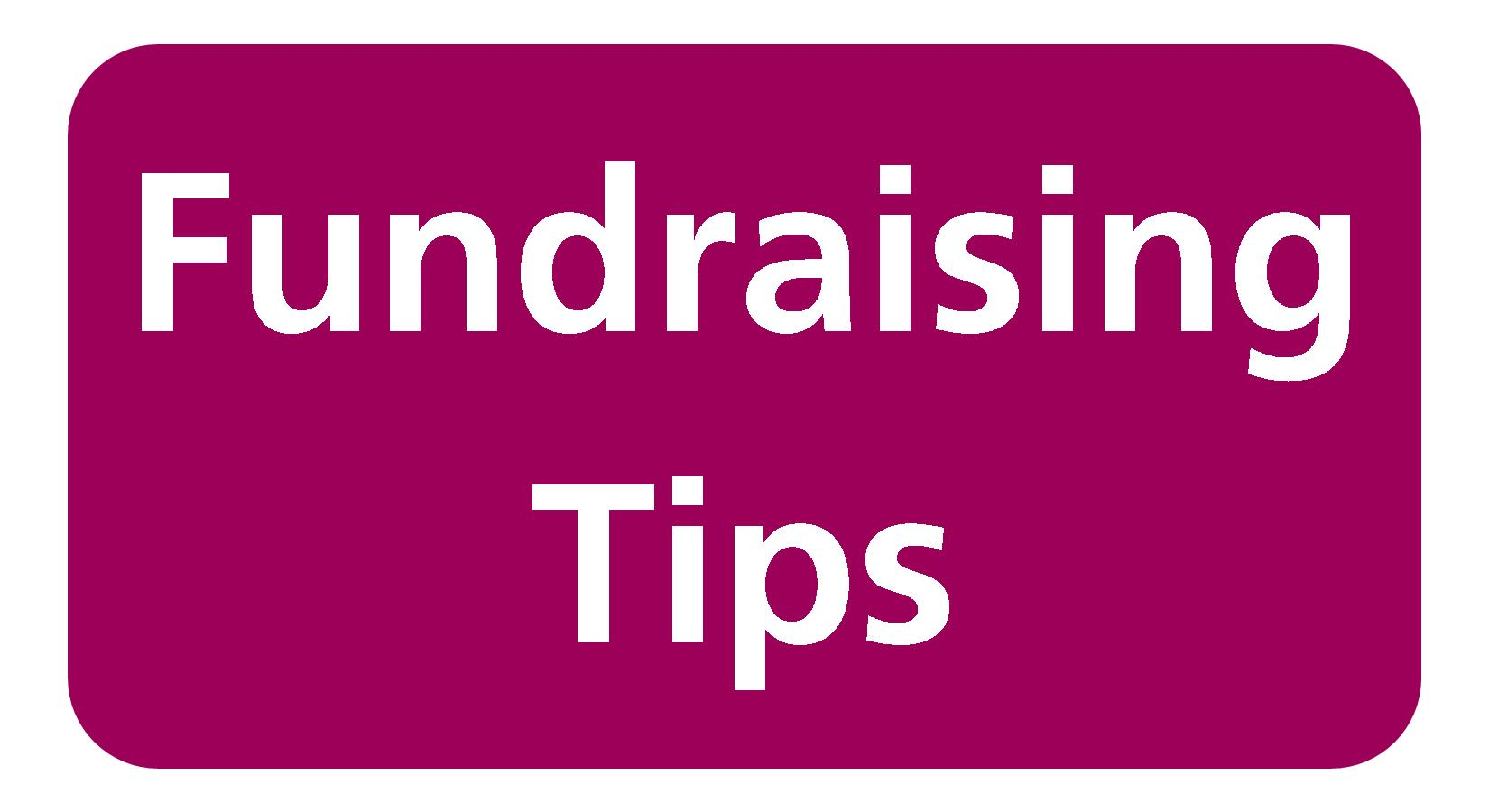 fundraising tips_button