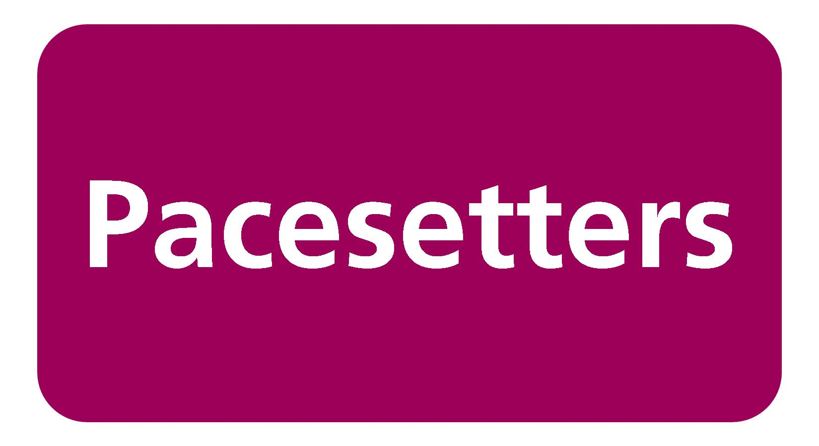 Pacesetters_button