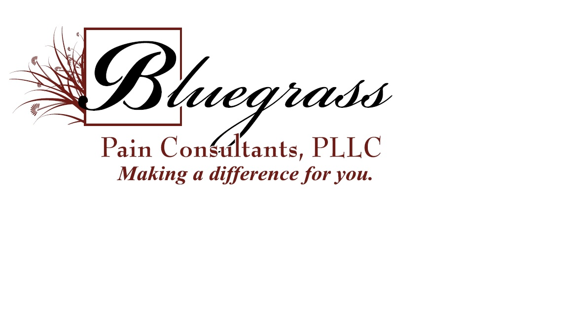 Bluegrass Pain Consultants