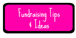 Fundraising Tips Button
