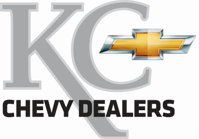 KC Chevy Dealers Logo