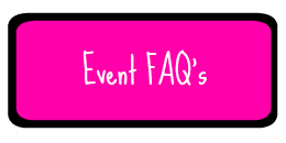 Event FAQs Button
