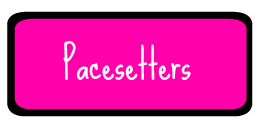 Pacesetter Button