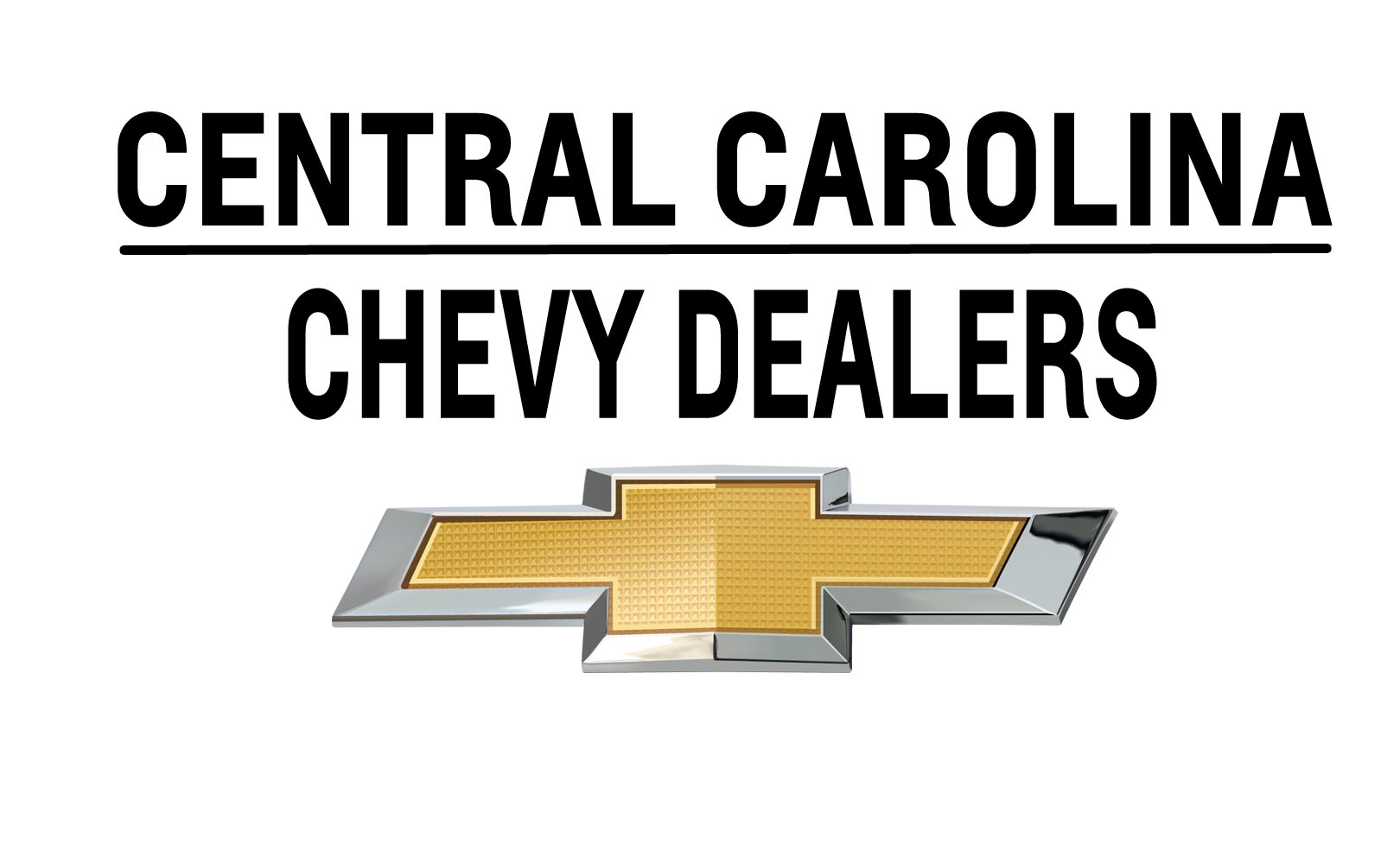 Chevy dealers
