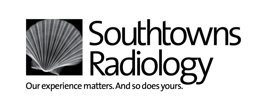 Southtowns Radiology