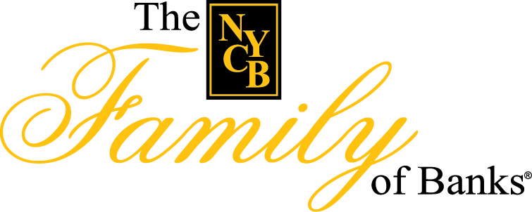 NYCB Family of Banks