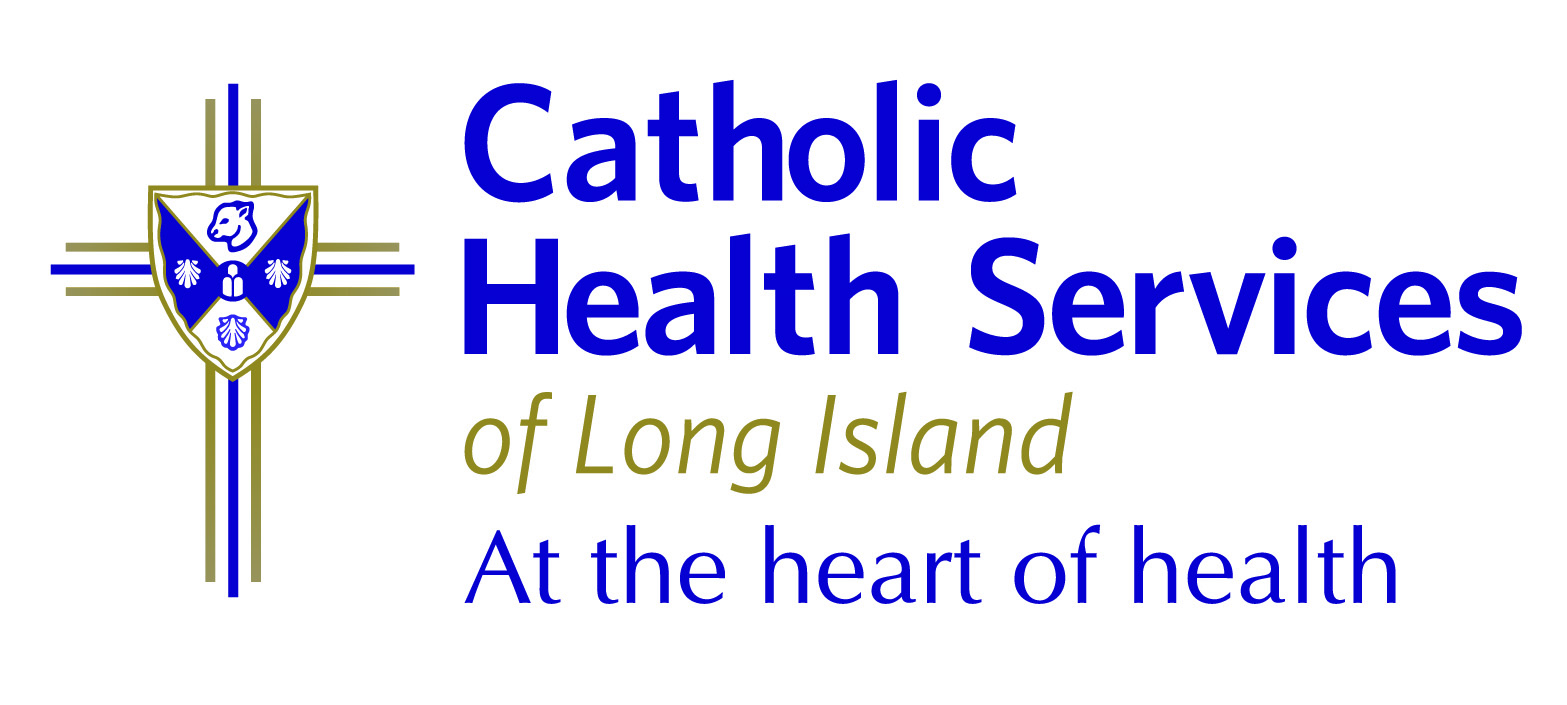 Catholic Health Systems