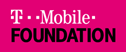 T-mobile foundation