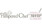 The Pampered Chef Whip Cancer