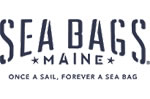 Sea Bags of Maine
